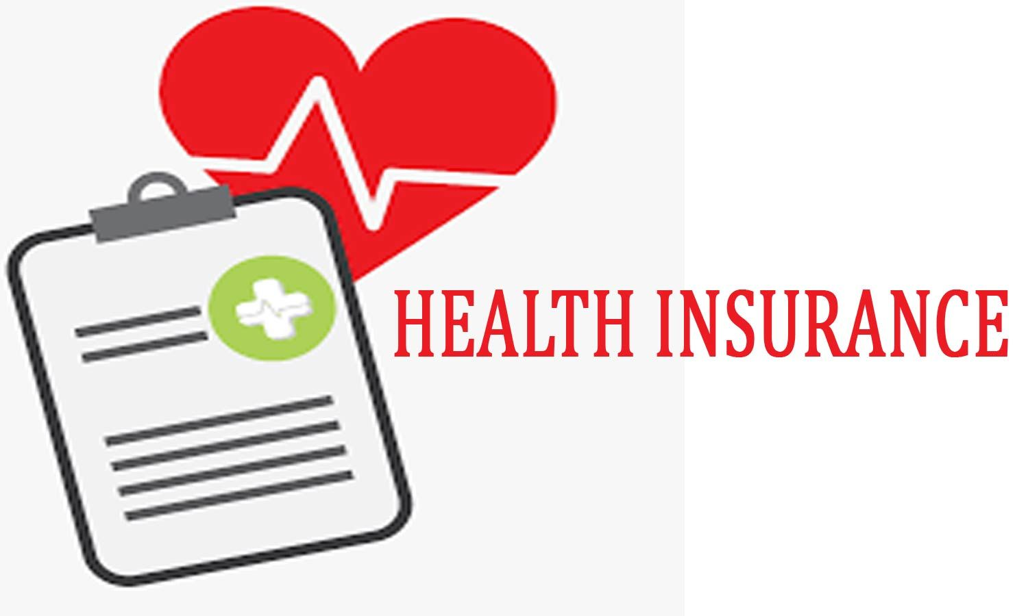 The Benefits of Low Cost Health Insurance