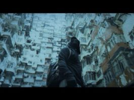 Alan Walker – Fade Free Mp3 Download - Wowplus