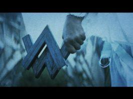 K-391 & Alan Walker - Ignite (feat  Julie Bergan & Seungri