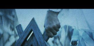 Tag: latest Alan Walker – Darkside