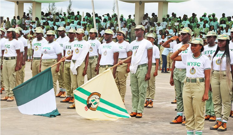Two corps members killed, others injured in Bayelsa auto crash