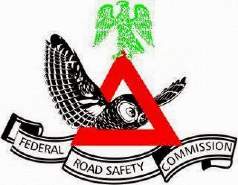 FRSC gives update on recruitment