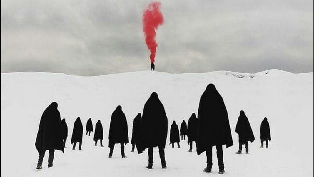 Alan Walker - Divinity free mp3 download