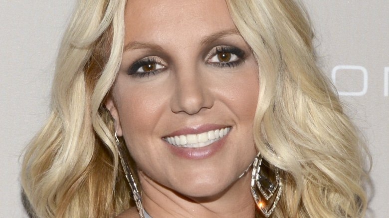 Britney Spears reportedly set to launch new Las Vegas residency in 2019