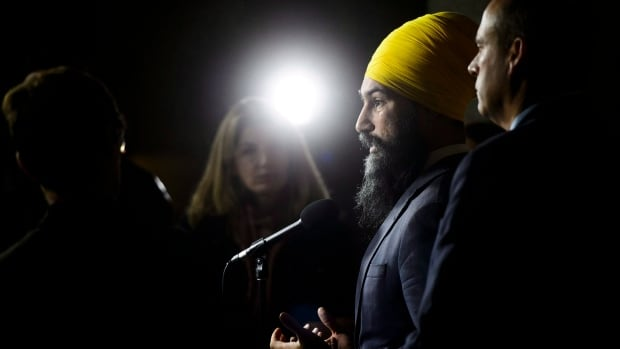 Delaying Singh's byelection might be calculated, but it isn't unprecedented