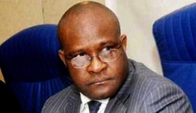 Ex-PDP Spokesman, John Odey is dead