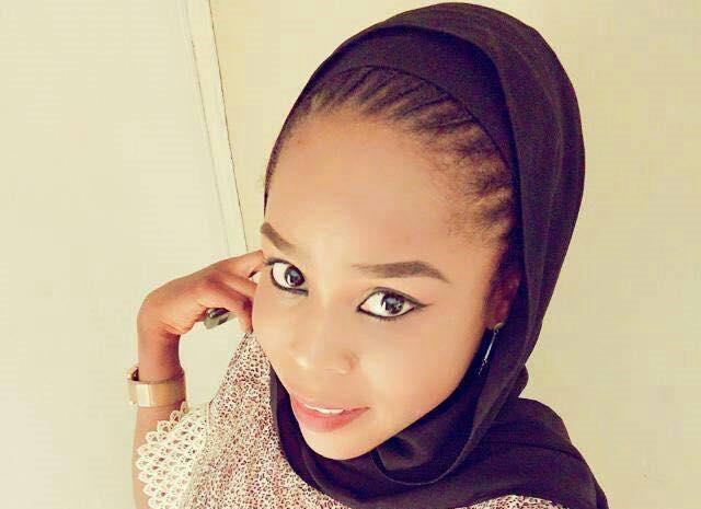 Hauwa Liman: Amnesty International reacts to killing of aid worker, speaks on Leah Sharibu
