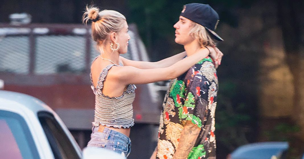 Justin Bieber and Hailey Baldwin: A Timeline of Their Relationship