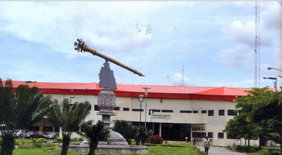 Akwa Ibom Assembly decries plenary session by sacked lawmakers
