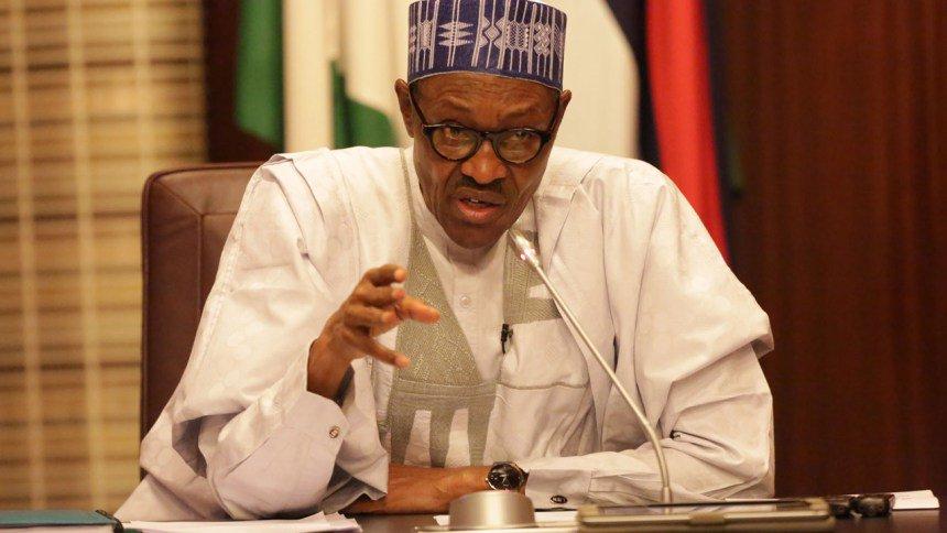 Buhari, Sultan, Sanusi speak on Nigeria's unity