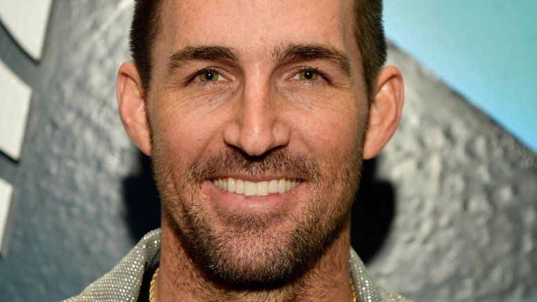Country singer Jake Owen expecting child with girlfriend Erica Hartlein