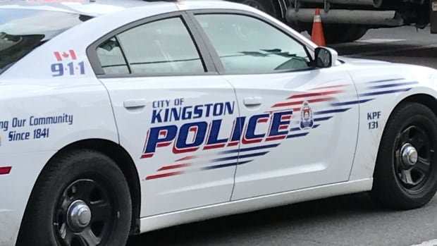 Inmate to be charged in Kingston hospital shooting
