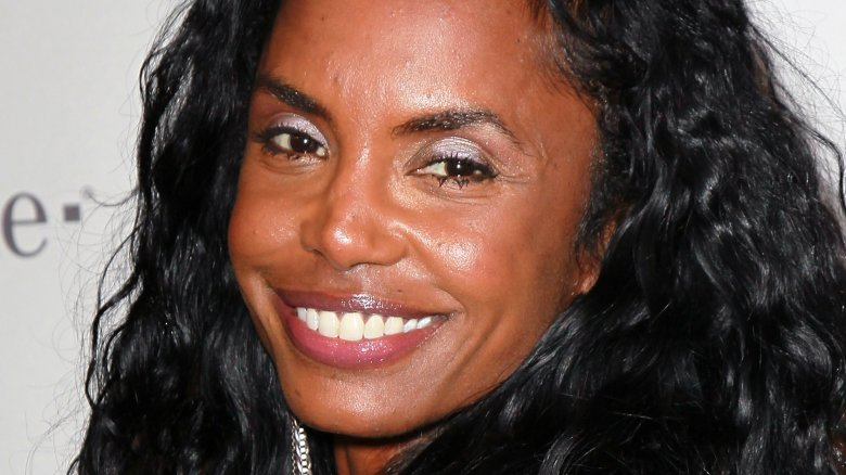 New details on Kim Porter's cause of death revealed