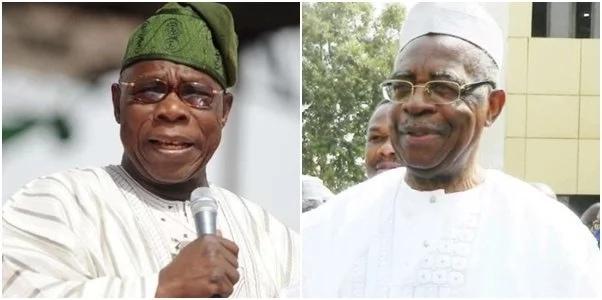 Odi/Zaki-Biam massacres: UN, ICC asked to probe Obasanjo, TY Danjuma