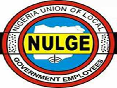 Plateau LG workers second least paid in Nigeria despite having lowest staff strength – NULGE