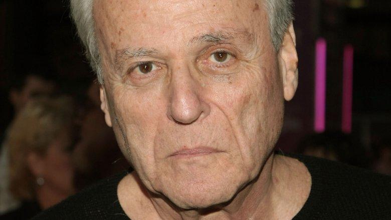Princess Bride screenwriter William Goldman dead at 87