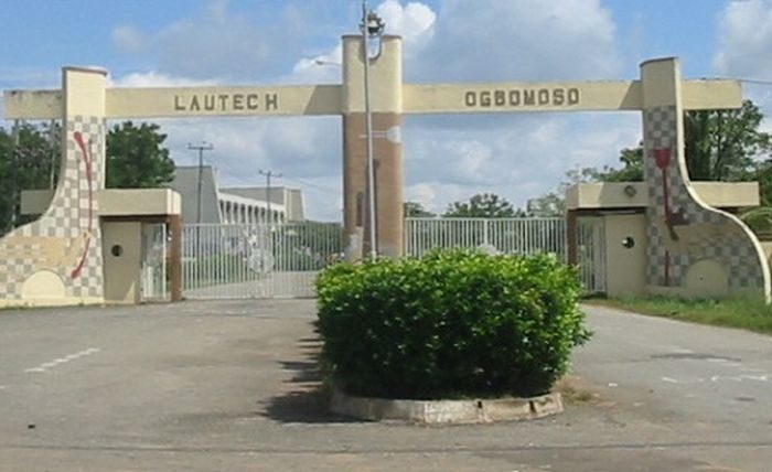 Reversal of UNILORIN ASUU chair, scribe a victory for justice – LAUTECH