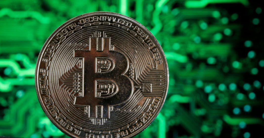 Riot Blockchain SEC investigation is 'still ongoing'
