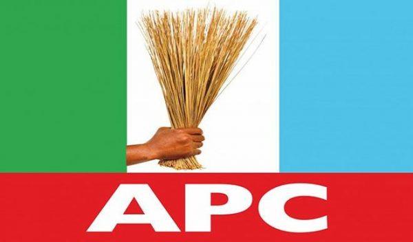 State of emergency should be declared in Akwa Ibom – APC