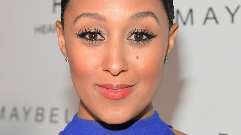 Tamera Mowry-Housley searches for missing niece following California shooting
