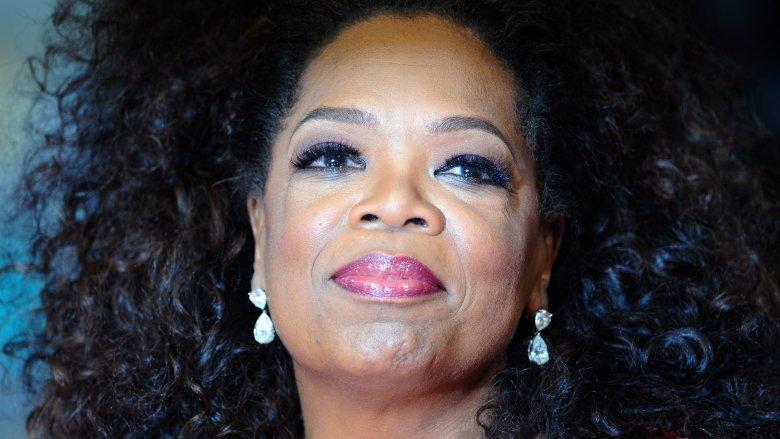 The untold truth of Oprah's mother, Vernita Lee
