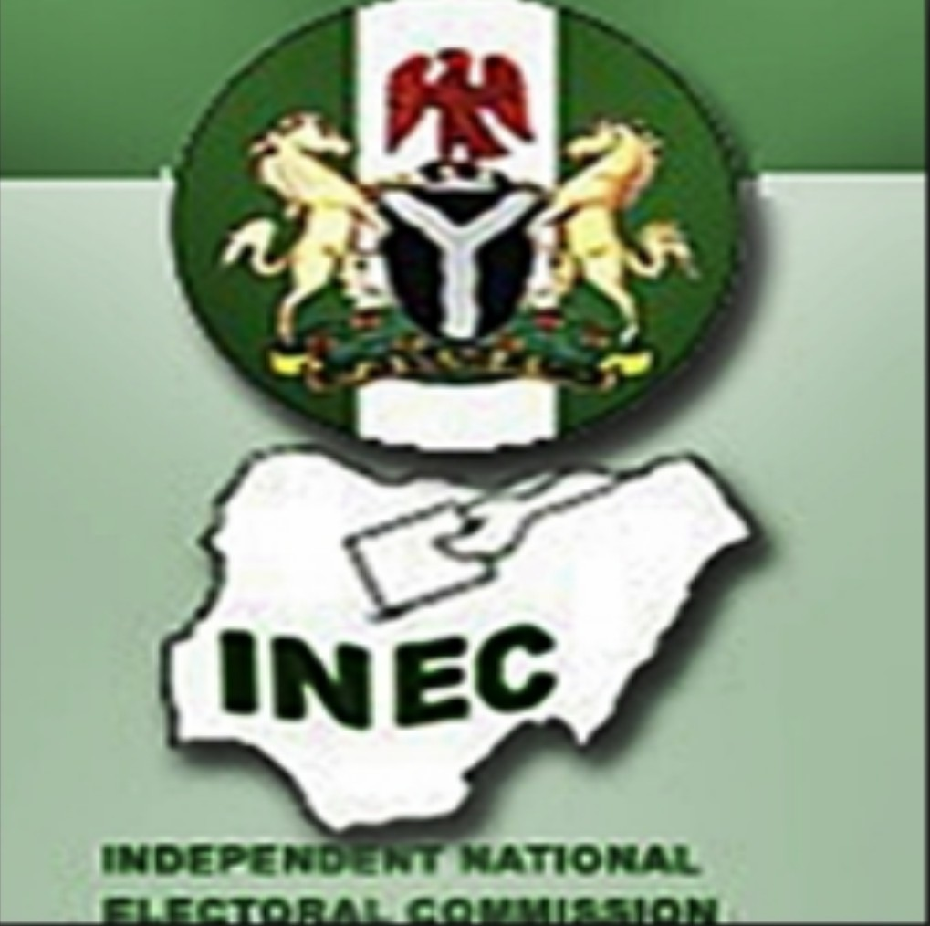 ASUU strike: Again, INEC raises alarm over 2019 election