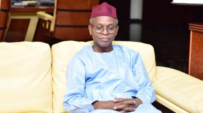 CAN reacts to El-Rufai's threat to arrest, prosecute Dunamis founder, Paul Enenche