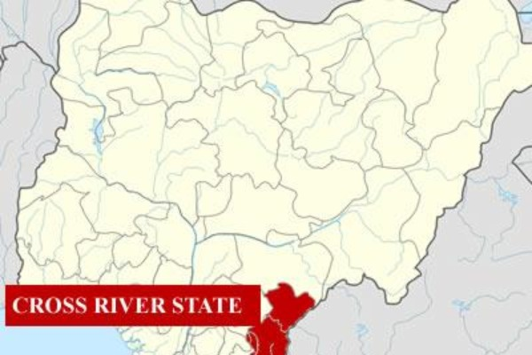 Communal clashes: SSA laments lingering crises in Cross River communities