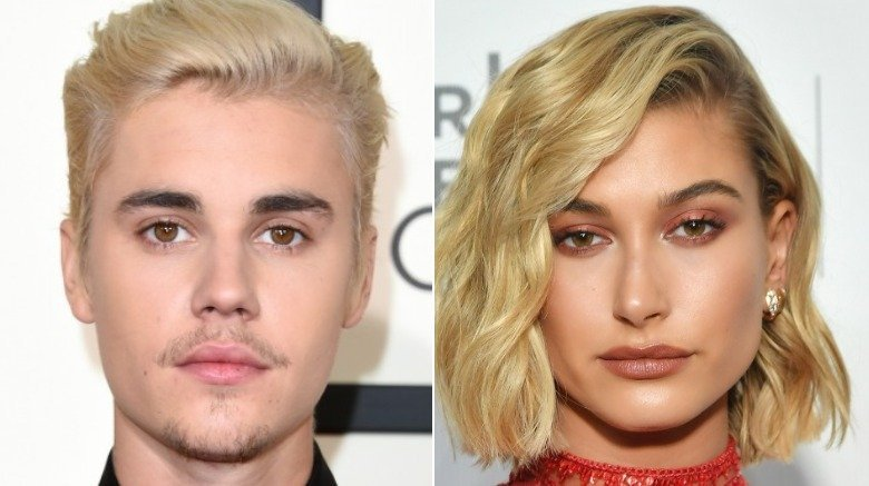 Hailey Baldwin addresses anxiety over online hate surrounding Justin Bieber marriage
