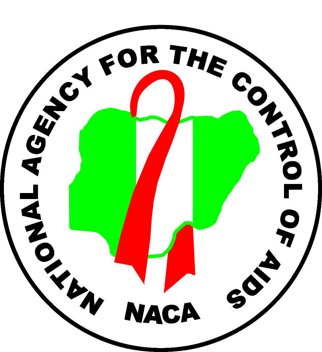 HIV: Avoid risky behaviour during yuletide – NACA warns Nigerians