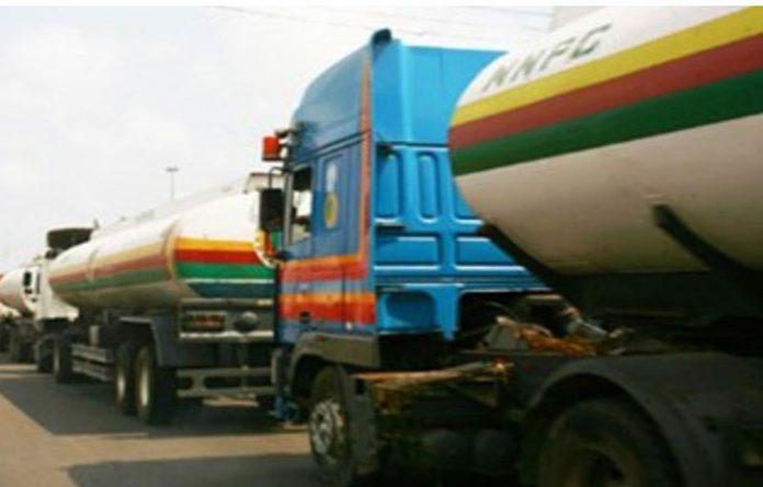 IPMAN urges FG to tighten security around petroleum pipelines