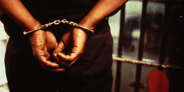 Journalist remanded in prison over report against Kebbi govt