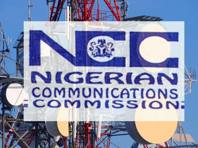 Nigerians to get back their money from telcos – NCC