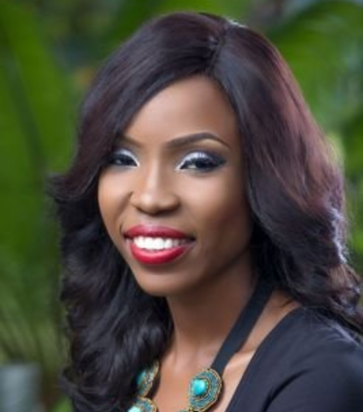 """""""This is just a sneak peek into the minds of the average Nigerian man"""" Kemi Lala Akindoju reacts to viral video of educated Nigerian men sexualizing 5-year-old girls"""