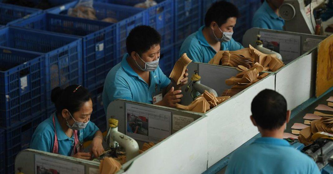 US tariffs will hit China harder next year, analysts say