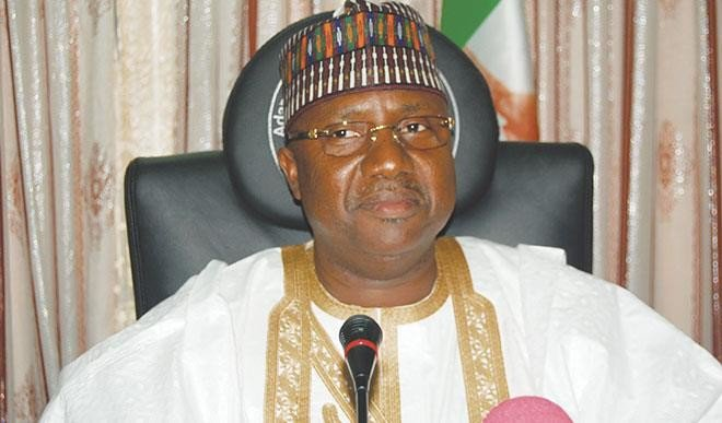 2019: Nuhu Ali, Aminu Rara, others storm Adamawa as Gov. Bindow kicks off reelection campaign