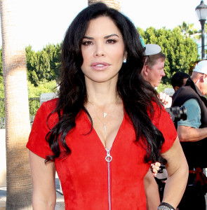 5 Things to Know About Lauren Sanchez, the Woman Caught With Jeff Bezos