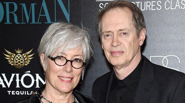 Filmmaker Jo Andres, wife of actor Steve Buscemi, dead at 65