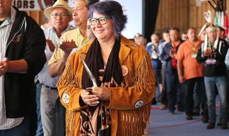 Liberals taking new approach for First Nations on-reserve education funding