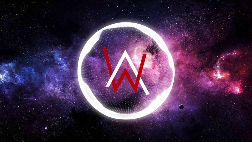 Alan Walker - Force free mp3 download