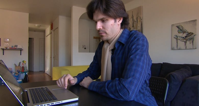 Montrealer loses inheritance to bogus online investment company