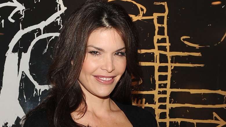 The untold truth of Lauren Sanchez