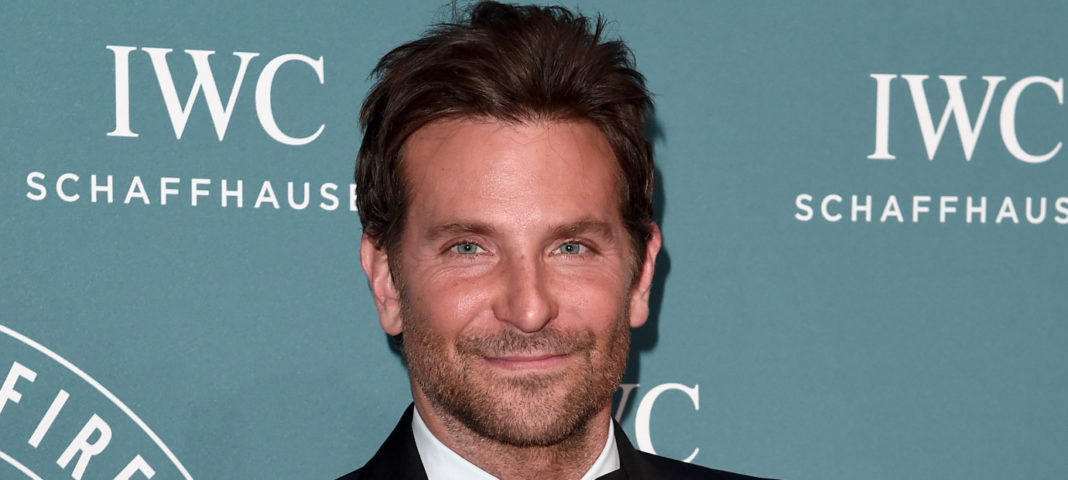 Bradley Cooper opens up about Oscars snub