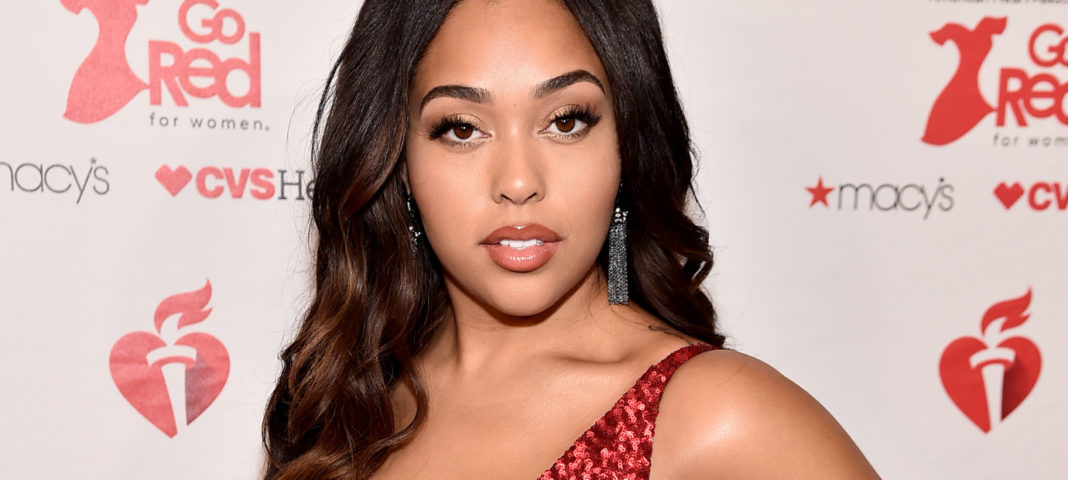 How Jordyn Woods' relationship with the Kardashians has changed