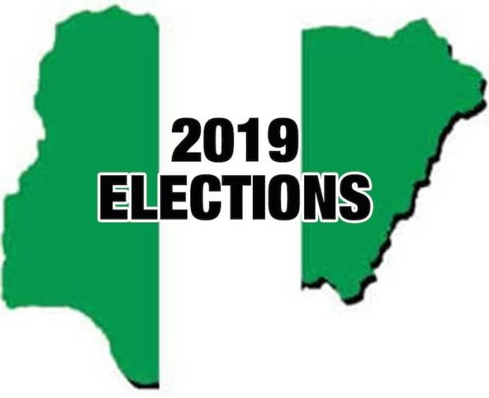 Nigeria decides 2019: UN, international observers speak on postponed elections