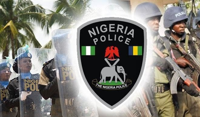 Nigeria Decides: No policeman will aid any politician in subverting the will of people – DIG Nwobodo