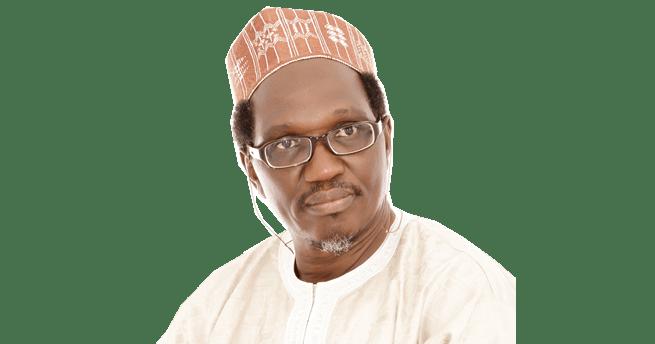 One year in captivity: Rev Para-Mallam blasts Nigerian leaders for abandoning Leah Sharibu