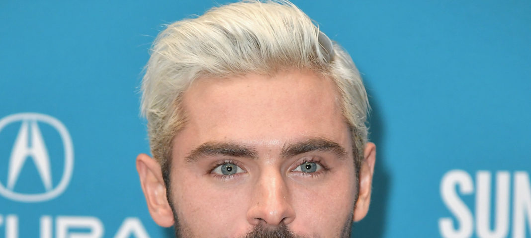 Zac Efron reveals he underwent surgery after tearing his ACL