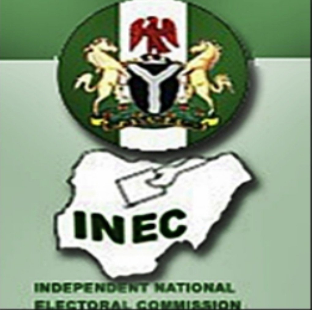 BREAKING: Rivers Guber: INEC suspends collation of results