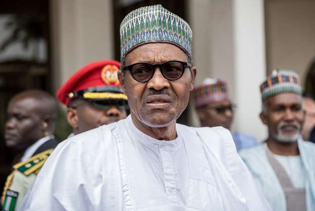 Buhari hates Benue people, his comments have vindicated Ortom – Tiv Youths